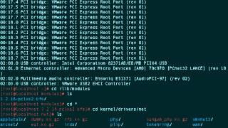리눅스 종류, 교육 추천강의 교육안내