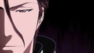 Bleach AMV | The Power Of Aizen Sousuke ᴴᴰ