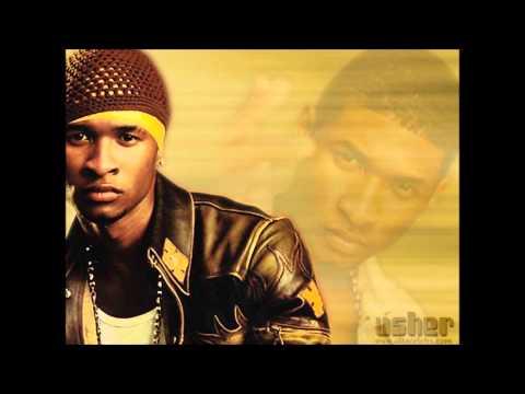 Usher & Twista - Nice And Slow (Booty Bass Remix) [HQ]