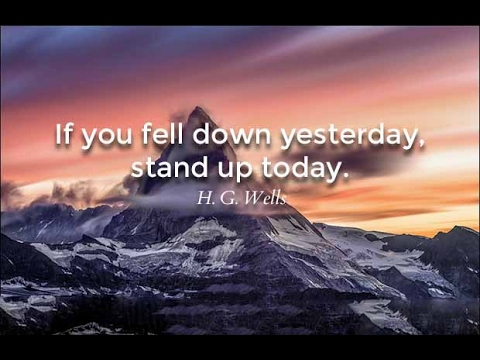 The 1 minute that might change your day - Motivational Video ✔️
