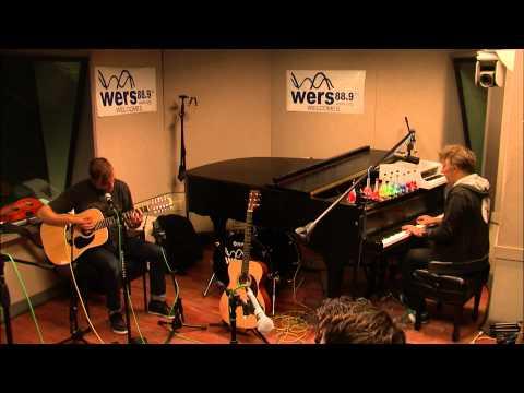 """Yann Tiersen - """"In Our Minds"""""""