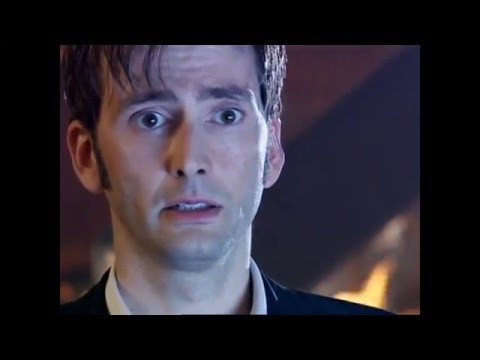 Top 10 Doctor Who Songs (2016)