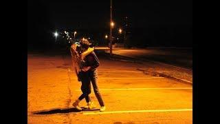 Daniel & McKayla - Lips On You (HD)