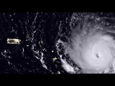 Hurricane Irma - Youtipedia