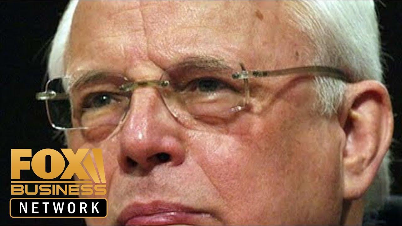 FOX Business - Watergate witness John Dean to testify on Mueller report