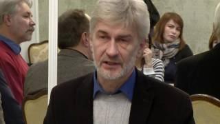 Русские народные сказки илитературную классику увидят череповчане