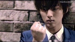 藤ヶ谷太輔   Fujigaya Taisuke  Kis-My-Ft2   キスマイ.