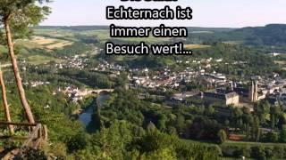 Echternacherbrück