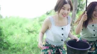 Nyiam Koj Lawm by Kaj Siab Vwj & Pao Xiong I Nkauj tawm tshiab 2019- 2020 (Official MV)