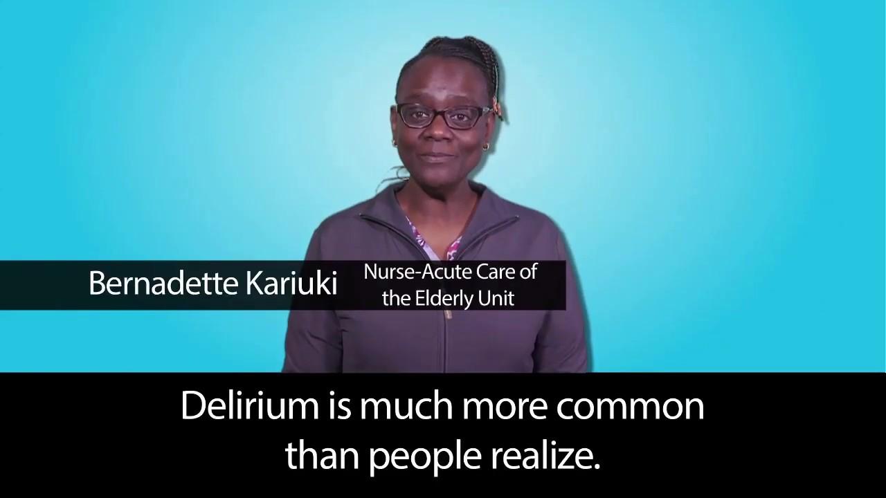 idelirium org