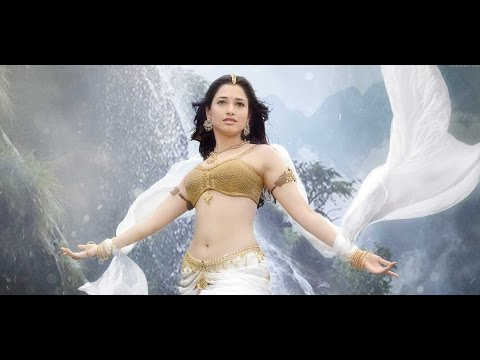 Manohari Full Song (Audio Hindi) || Baahubali || Prabhas, Rana, Anuska, Tamannaah