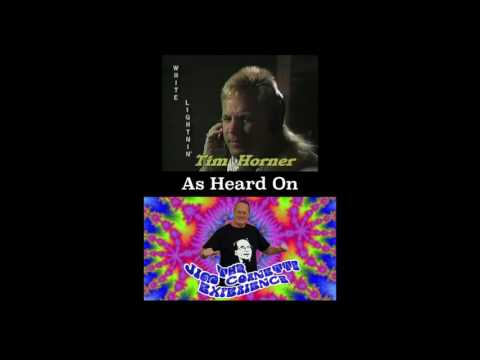Jim Cornette on Tim Horner