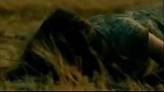 Slipknot - Vermillion Pt. 2 [Bloodstone Mix] (video)