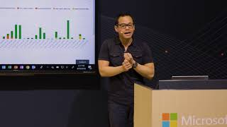 Proactive security with Office 365 Threat Intelligence