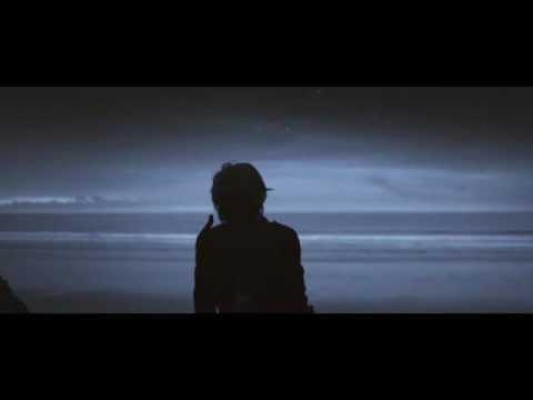 Hey Ocean! - Islands (Official Music Video)