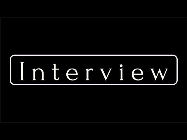 SLS - ITW - Jacky N'ZAU : La parole d'un coach sportif