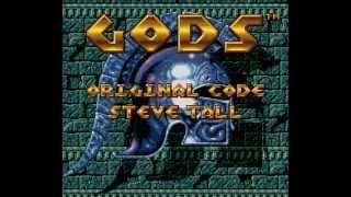 Video Top 20 Religious Games - Gods download MP3, 3GP, MP4, WEBM, AVI, FLV September 2018