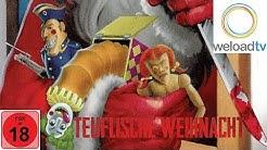 Teuflische Weihnacht (1980) (Horrorfilme auf Deutsch / Weihnachtsfilme deutsch ganzer Film)