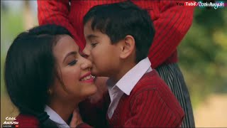 Jaan Se Bhi Pyara Mujhko Mera Dil Hai | Mujhe Neend Na Aaye | Dil | Love Status | Cool Aayush
