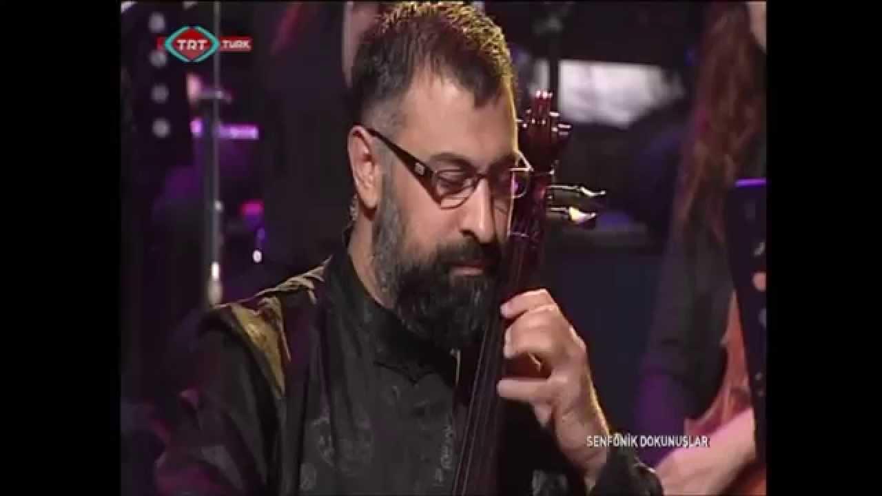 Murat Süngü