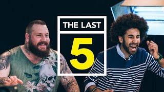 The last 5   man city thrash stoke!   slash football