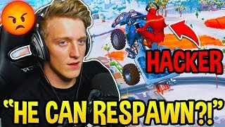 tfue-goes-off-after-stream-sniped-by-respawning-hacker-in-fortnite