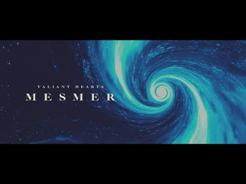 valiant-hearts---mesmer