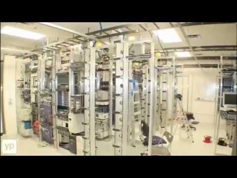 Electrician | Menlo Park, CA | Commercial Electrician | WCI Electric