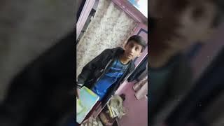 Video av ka josh tarafından oluştur