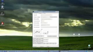 l2Top накрутка голосов(Демонстрация работы программы l2Top накрутки голосов. Программа позволяет на l2top голосовать много раз, работа..., 2012-02-10T14:12:00.000Z)