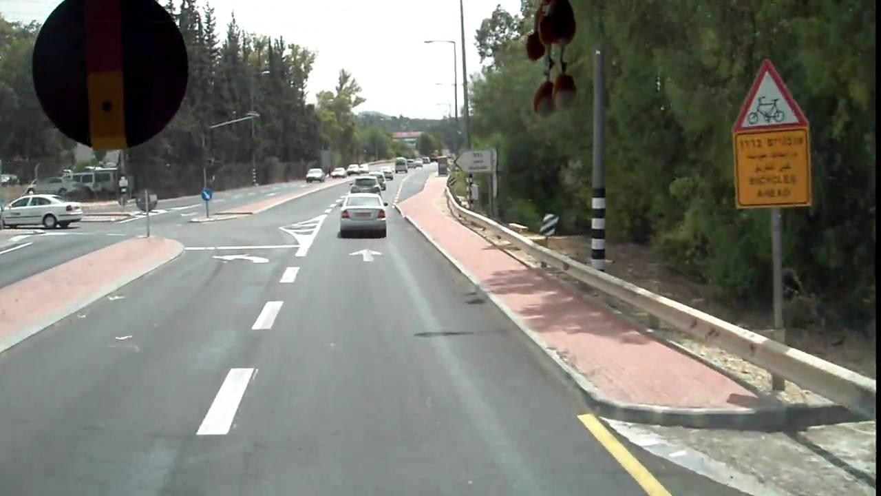 Max Shemesh: IL 38 Bet Shemesh Zora.AVI
