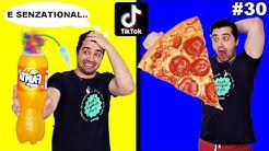 TESTEZ LIFE HACK-URI DE PE TIK TOK !! (ADEVARAT sau FALS) *Part 30*