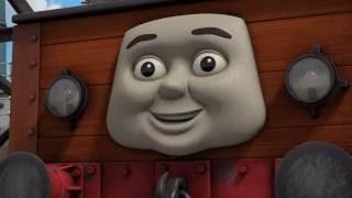 thomas e seus amigos stafford a locomotiva a vapor