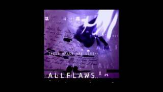 Watch Allflaws Dark Angel video