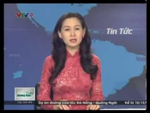Thẩm Mỹ Hàn Quốc JW - VTV nói về phẫu thuật nâng ngực, hút mỡ