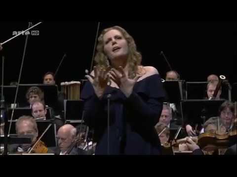 Tristan Prelude & Liebestod - Eva Maria Westbroek