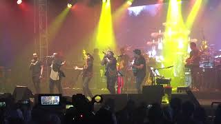 Video PAPUA ORIGINAL GLENN FREDLY UNTUK SLANK download MP3, 3GP, MP4, WEBM, AVI, FLV Maret 2018