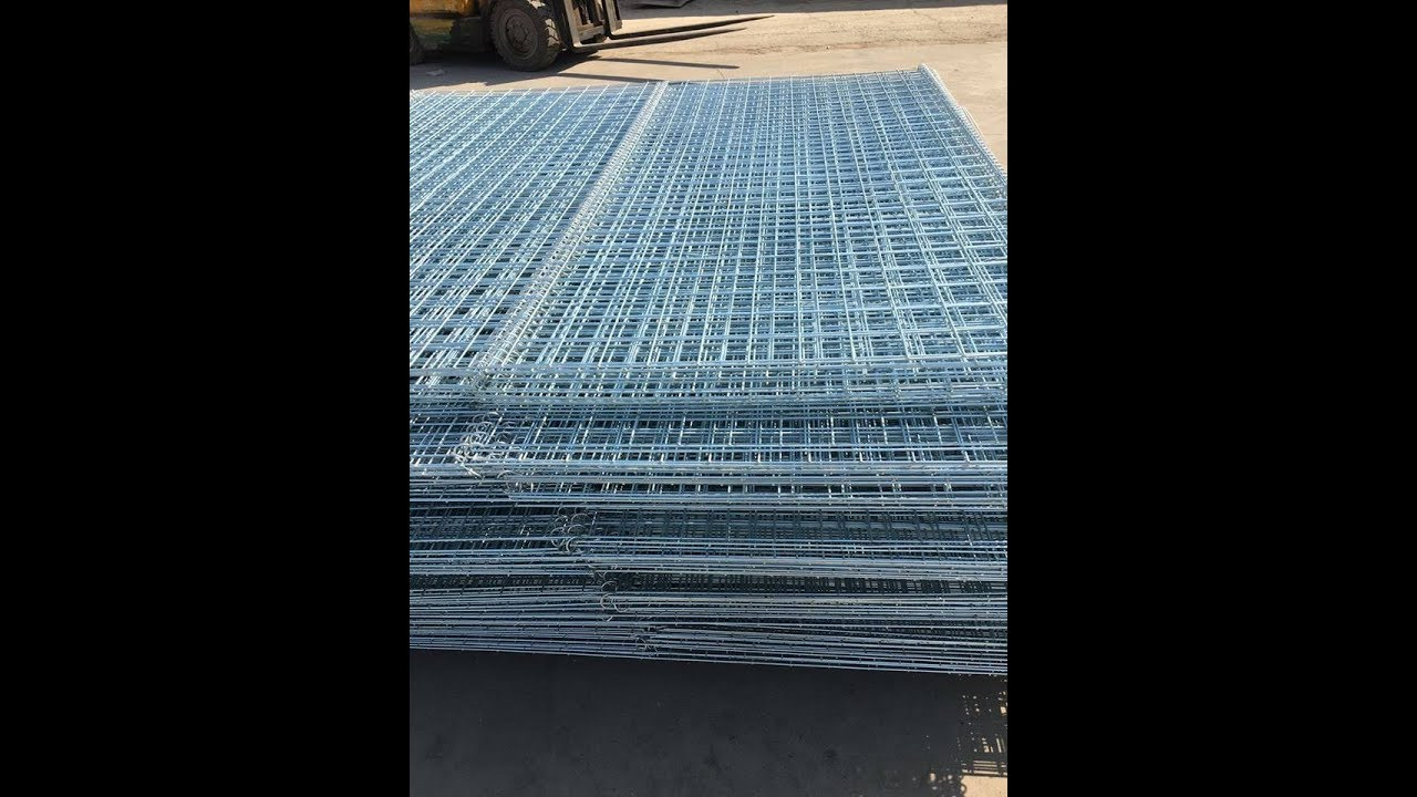 welded mesh fence,Welded mesh panel fence,Welded metal mesh panel ...