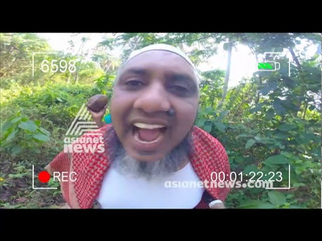 Munshi on Mohanlal seeks Rs 50-crore damages from Khadi Board 15 Feb 2019