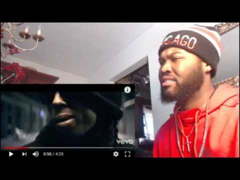 Lil Wayne  Drop The World ft Eminem  REACTIONREVIEW