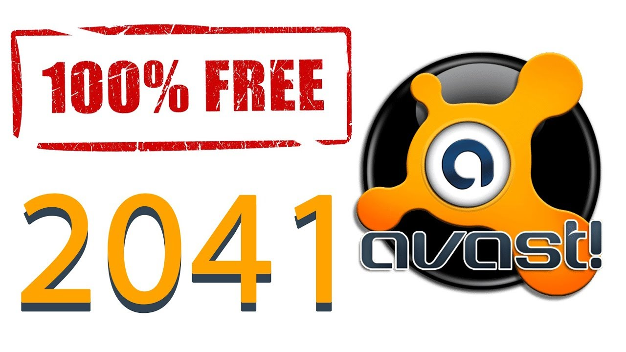 How to download Avast  ☢.Premier.☢ + 2041 Key  { Working 100% }
