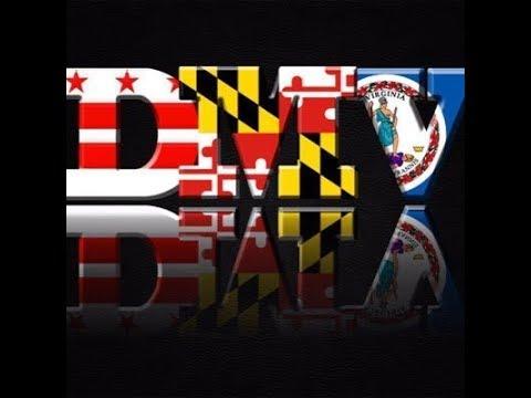 Rapper 30 Glizzy -Shy Glizzy artist shot & Killed also MORE D.C. DMV Baltimore rappers killed.