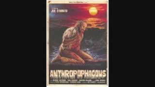 Antropophagus opening theme