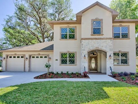 newly-constructed-dearborn-by-armstrong-homes~-sold-in-bellechase,-ocala