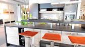 unitec exklusiv küchen - youtube - Unitec Küchen Katalog