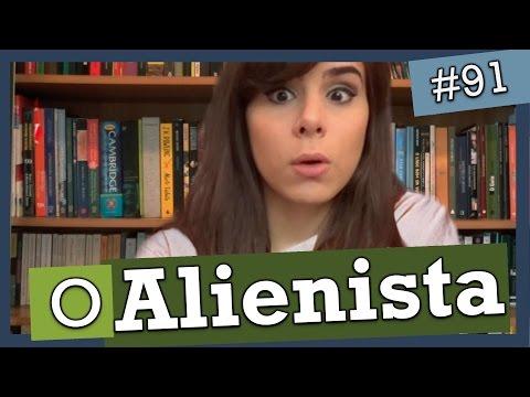 o-alienista,-de-machado-de-assis-(#91)