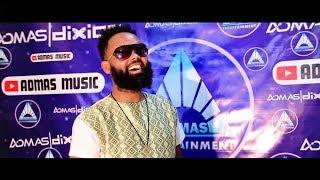 "Dawit Nega - New Ethiopian Tigrigna Music Video  ""Benetselay"" Coming Soon on Admas Music"
