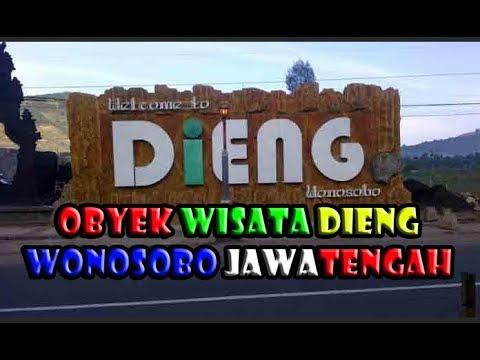 obyek-wisata-dieng-wonosobo