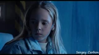 Чужой 2 (1986 г.) Вырезаная сцена из фильма