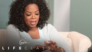 What Oprah Knows for Sure About Getting What You Want | Oprah